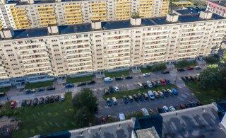Интерес к пособиям на жилищное хозяйство остается большим