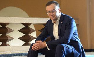 Эстония — рай для живодеров. Мнение Кирилла Клауса