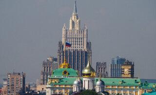 Россия отказала в визе десяткам учителей Англо-американской школы