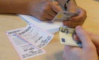 С августа цены на Bingo Loto вырастут в два раза