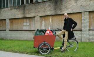 Eesti dokumentaalfilmid taaskord mainekal Toronto dokfilmifestivalil Hot Docs