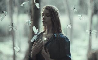 Kuidas jõuda tegeliku tervenemiseni? Ebamugav tõde tunnetest ja andestamisest