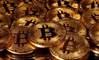 Pöörased prognoosid. Kas bitcoin maksab tuleval aastal 100 000 dollarit?