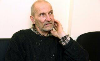 Петра Мамонова выписали из больницы после двух операций на сердце