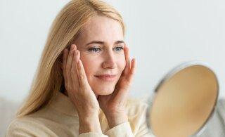 Silmalaugude plastika – lihtne operatsioon, mis võib sinu väsinud näoga imesid teha