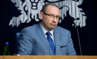 Медицинский руководитель ЧП Аркадий Попов: эффективность витамина C в лечении коронавируса не доказана