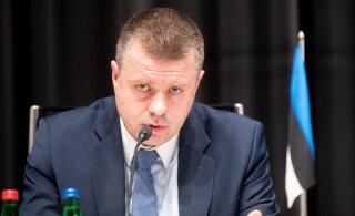 Министры Венгрии, Польши и Эстонии заключили договоренность о борьбе с поддерживающими миграцию предложениями