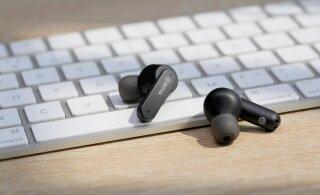 TEST | Boya BY-AP4 – isepäised ja tumedad juhtmeta kõrvaklapid