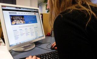 Карьерный рост в цифровую эпоху: каждый второй работник скрывает от начальства свои действия в соцсетях