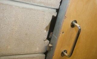Товарищество запретило бесплатно пользоваться кладовками в подвале. Что делать?