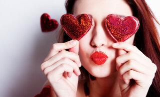 HOROSKOOP | Need on kuus kõige suurema südamega tähemärki