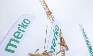 Крупнейший финский инвестор вывел с Таллиннской биржи десятки миллионов