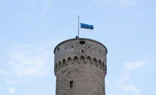Сегодня исполняется 30 лет с момента создания правительства периода восстановления независимости