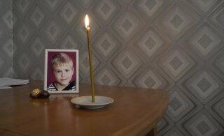 ТРАГЕДИЯ В СИЛЛАМЯЭ | Отец покончившего с собой мальчика: я пытался решить проблему, но мне говорили, что во всем виноват мой сын