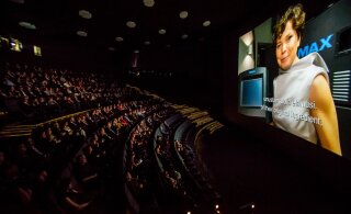 Kinod on kinni ja filmilevitajad hädas: kahjum koguneb, aga riigilt abi ei tule