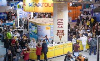 Novaturas взял кредит, чтобы вернуть деньги клиентам