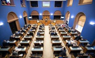 В среду последнее чтение: в проект бюджета внесены поправки в пользу фермеров
