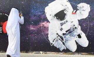 Освоение Марса: зачем летят на Красную планету миссии США, Китая и ОАЭ