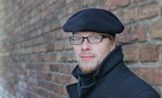 """Mika Keränen peab Soome õnne olemuseks vabadust: """"Ma olin seal kuu aega dressipükstes"""""""