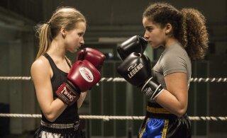 Kinobuss ja Eesti Filmi Instituut kutsuvad noori Euroopa parimat filmi valima