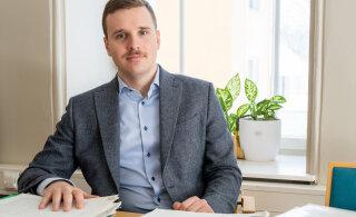 Критики президентской речи обозначили прорыв — мы все эстонцы в широком смысле