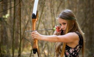 Как убить свои отношения? 13 вредных советов для девушек