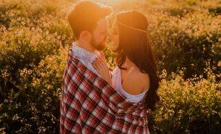 Mõtled, kas suhe on ikka seda väärt? Esita endale need üheksa küsimust