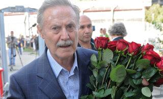 Armastatud Vene näitleja viidi raskes seisundis haiglasse: staar vajab intensiivravi