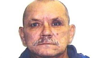 Полиция просит помощи: из дома призрения ушел 70-летний Сергей