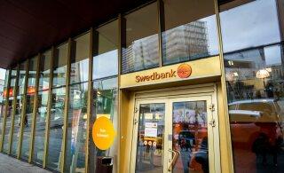 Swedbank kaotab preemiapunktid, mille kohale asub uus tasuta maksete pakett