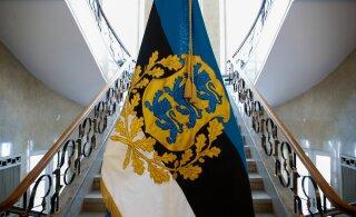 Финальный аккорд празднования ЭР100: в фокусе 100-я годовщина Тартуского мирного договора