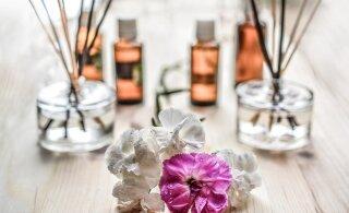 Ароматерапия и богатство: какие запахи привлекут деньги в ваш дом
