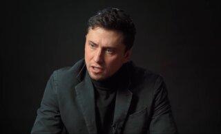 Павел Прилучный выписан из больницы