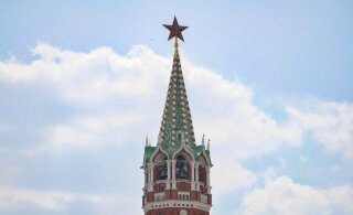России вернули право голоса в ПАСЕ, которого она была лишена за аннексию Крыма