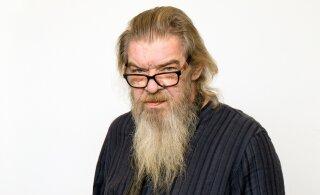 Margus Mikomägi: minu jaoks tähendas konservatiivsus senimaani viisakust