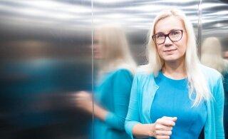 Kadri Simsoni volinikuks kinnitamine jäi Europarlamendi reeglite rägastikku kinni