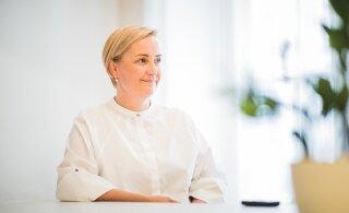 EKRE uudisteportaal kustutas Eesti Vabariigi sünnipäeval avaldatud Kristina Kallase vanemaid laimava loo