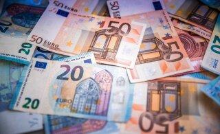 Финансовая комиссия направила поправки к Закону о подоходном налоге на первое чтение пленарному заседанию