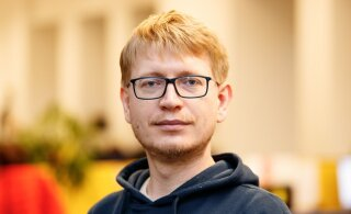 Математический парадокс серых паспортов. Почему Эстония превращает своих потенциальных граждан в граждан России?