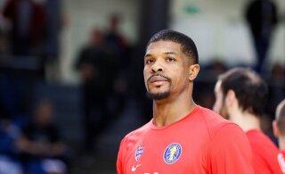 Neljakordne Euroliiga meister otsustas Moskva CSKA-st lahkuda