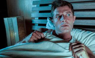 ТОП-10 самых пугающих интимных страхов мужчины