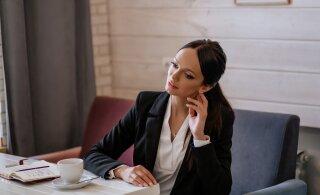 7 teaduslikult tõestatud nippi, kuidas tööintervjuul särada