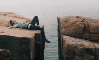 10 märki, et oled kontrolli oma elu üle täiesti teadmatult kellegi teise kätte andnud