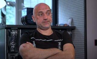 Партия Прилепина предложила провести референдумы по присоединению Донбасса, Абхазии и Южной Осетии