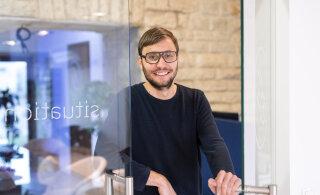 Количество созданных э-резидентами предприятий в Эстонии превысило 10 000