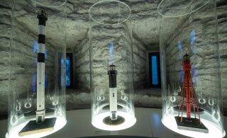 Экспозицию Морского музея в башне Толстая Маргарита считают уникальной! В чем?