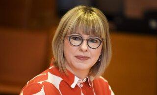 Soome minister sooviks uuesti kaugtöösoovitust, ettevõtjate esindaja on vastu: ideed jäävad sündimata ja tehingud sõlmimata