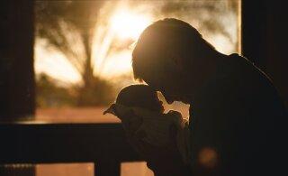 Noore isa lugu | Kuidas ma oma pere lõhkusin ja mida sellest õppisin