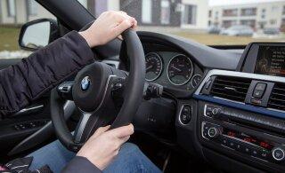 Loe ja saa teada! Kas liikluskindlustusest võib olla kasu sinu auto kaitsmisel, kui sul on väiksed lapsed ja lemmikloomad?