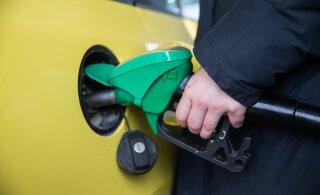 Советский подход: в Финляндии рассматривают предложение ввести талоны на автомобильное топливо